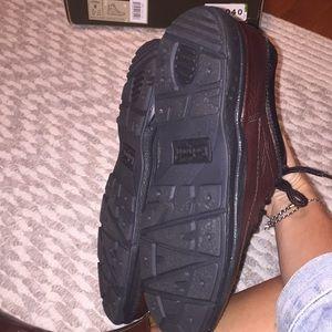 Rockport Shoes - Rockport shoes size 7 1/2